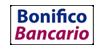 bonificobancariocopia.png