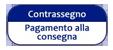 contrassegnologocopia2.png