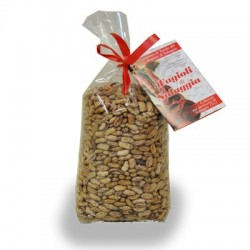 Frijoles de Saluggia - 1kg