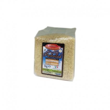 Riz parboiled precuit Ribe- 5 kg sous vide