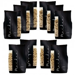PromoPASTA - 10 pz on sale - Gluten Free