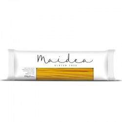 Pâtes de riz et de maïs sans gluten - Spaghetti MAIDEA 250g