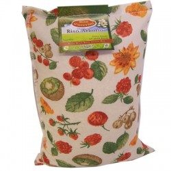 Arborio Rice - 5kg - Cotton bag