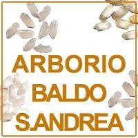 Arborio-Baldo-S.Andrea
