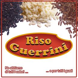 Logo Guerrini